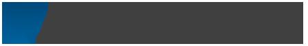 AAPA Retina Logo