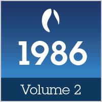 1986 – Volume 2