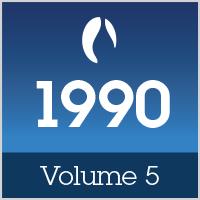 1990 – Volume 5
