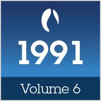 1991 – Volume 6