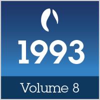 1993 – Volume 8