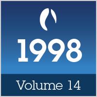 1998 – Volume 14