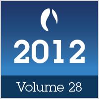 2012 – Volume 28