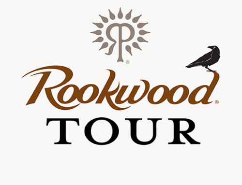 Rookwood Pottery Company Tour