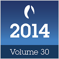 2014 - Volume 30