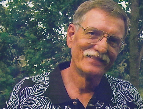 Wes Miller Obituary