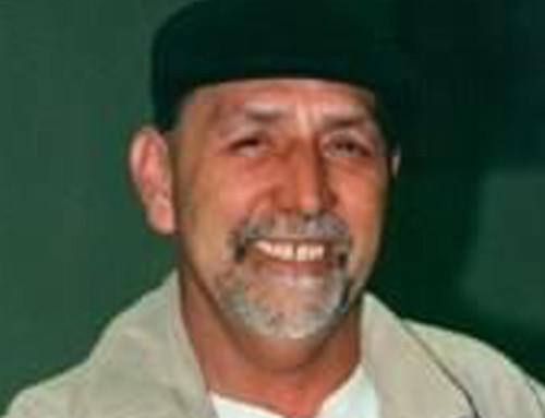 In Memory of Dan L. Lopez