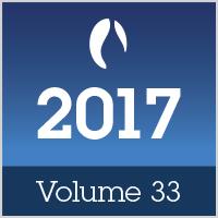2017 - Volume 33