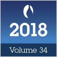 2018 - Volume 34