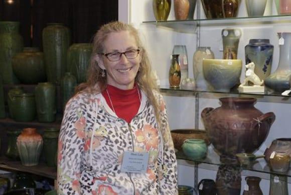 Marie Latta