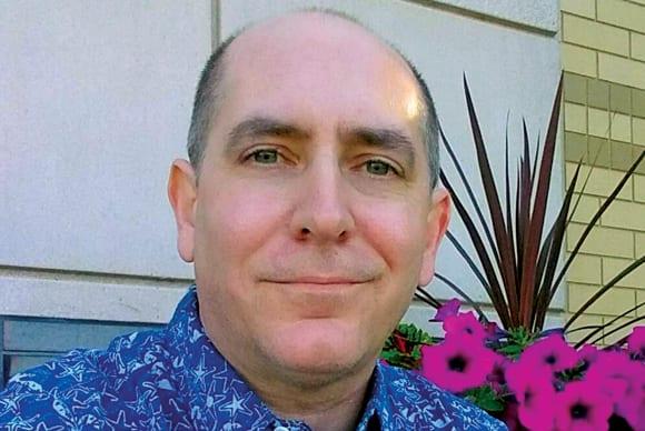 Paul Katrich